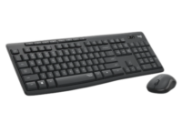 logitech-mk295-software-review