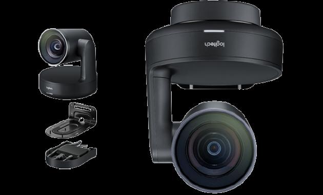 logitech-rally-camera-review