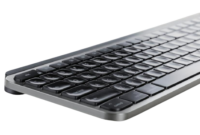 logitech-mx-keys-for-mac-software