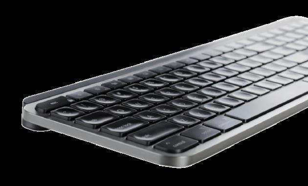 logitech-mx-keys-for-mac-software