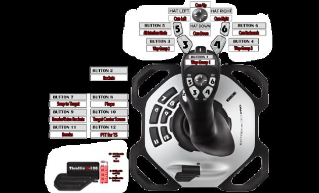 logitech-extreme-3d-pro-joystick-driver