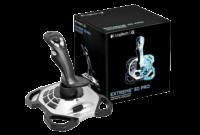logitech-extreme-3d-pro-joystick-software