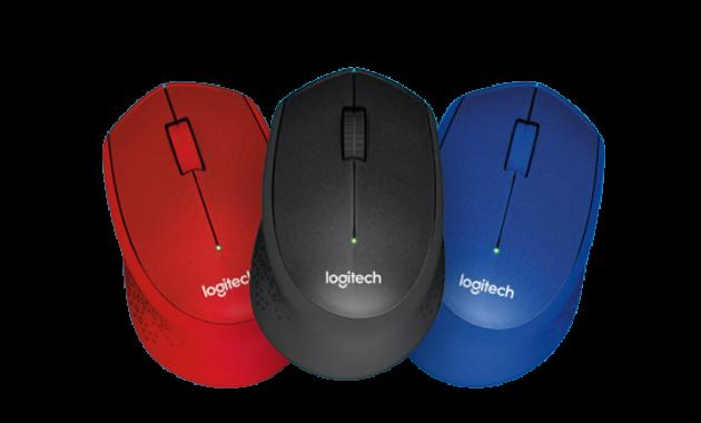 logitech-m331-software