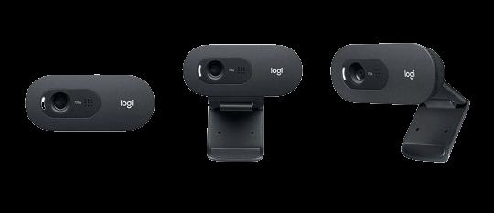 logitech-c505-review