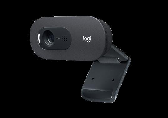 logitech-c505-software-drivers