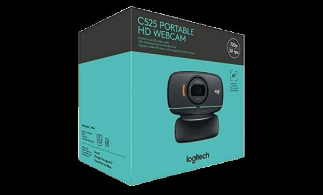 logitech-c525-review-manual