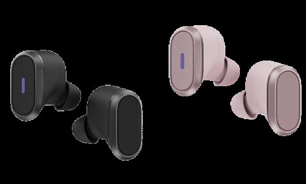 logitech-zone-true-wireless-manual-setup