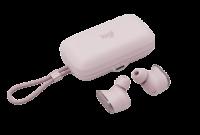 logitech-zone-true-wireless-review