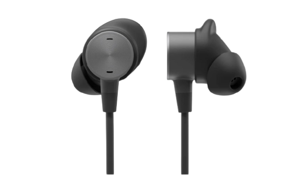 logitech-zone-wired-earbuds-software-apps