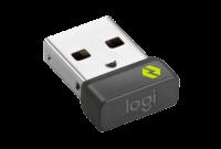 logi-bolt-software-download
