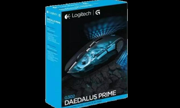 logitech-g302-driver-download