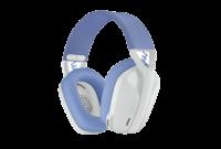logitech-g435-software-download