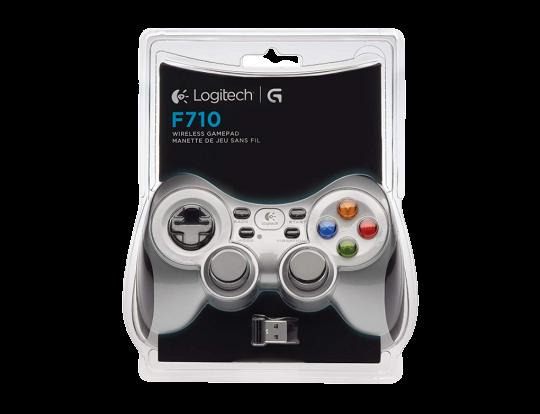 logitech-f710-download